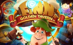 Играть в Finn's Golden Tavern